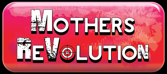 Mothers ReVolution